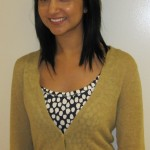 Resident of the Month November 2011, Surinder Dhaliwal