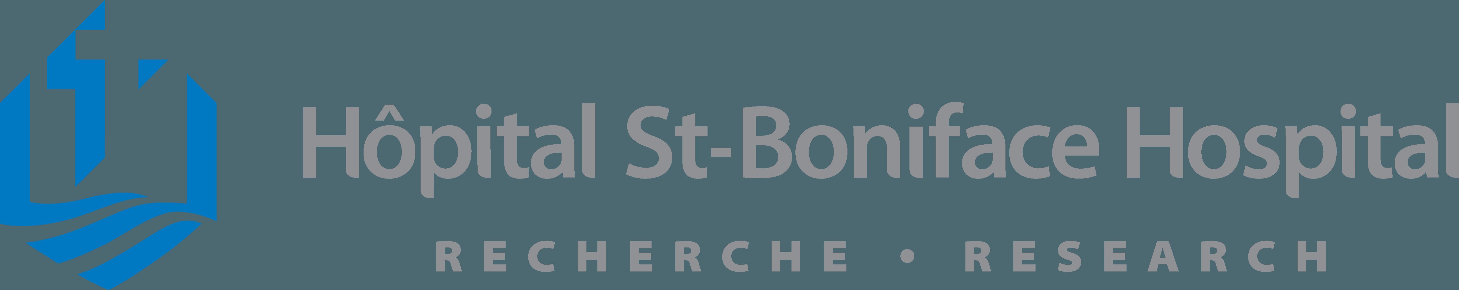 sbrc-logo-colour
