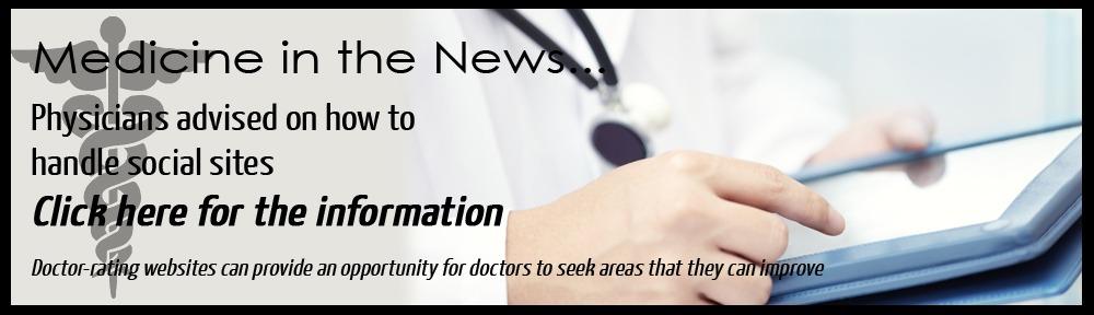 doc site