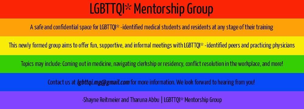 lgbtt-mentorship-banner