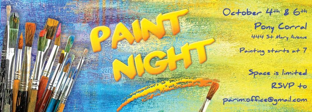 paint-night-web